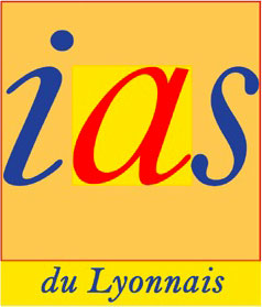 IAS du Lyonnais