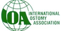 International Ostomates Association