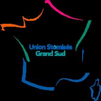 USGS Union des Stomisés du Grand Sud